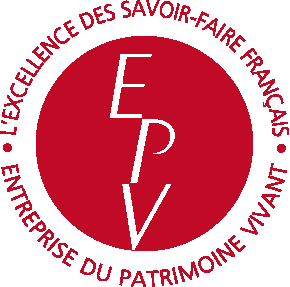 Supra Technologies has the French label Entreprise du patrimoine vivant