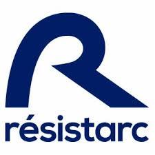00045-sas-resistarc