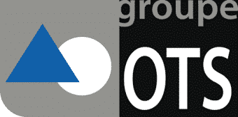 00127-groupe-ots