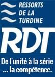 00171-ressorts-de-la-turdine