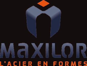 00173-maxilor