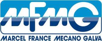 00181-mecano-galva