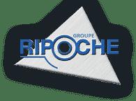 00187-ripoche-industries