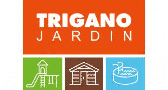 00207-trigano-jardin