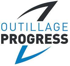 00217-outillage-progress