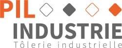 00218-pal-industrie-lubing