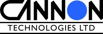 00223-cannon-engeneering-technologies