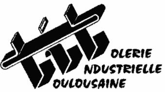 00237-tolerie-industrielle-toulousain