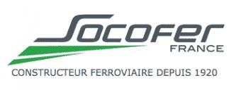 00240-socofer