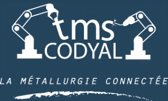 00261-tms-codyal