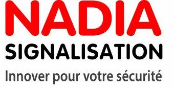 nouveau-logo-nadia-signalisation-le-15-06-2017