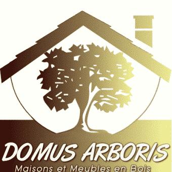 00297-domus-arboris