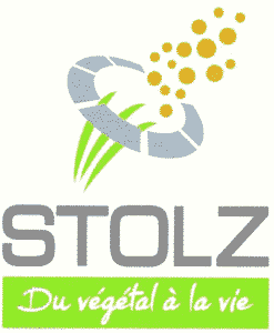 00298-stolz-sequipag