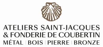 00306-atelier-st-jacques