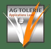 00308-ag-tolerie