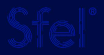 00315-sfel