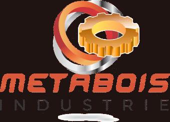 00316-metabois