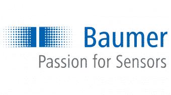 00324-baumer-bourdon-haenni-sas