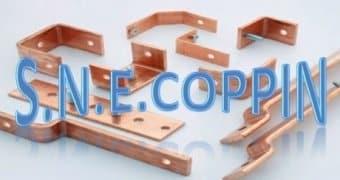 00328-sn-entreprise-coppin