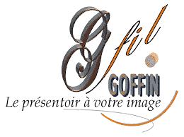 00331-gfil-goffin