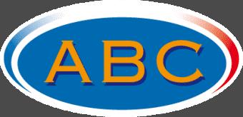 00363-abc-essais