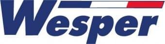 00365-wesper-industrie-france-sas