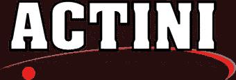 00377-actini