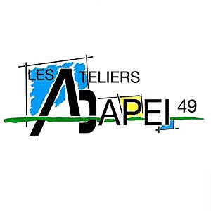 00378-adapei-ateliers-proteges