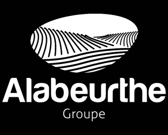 00391-alabeurthe