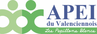 00436-atelier-du-hainaut