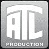 00446-atl-production