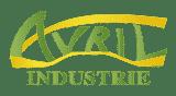 00453-avril-industrie