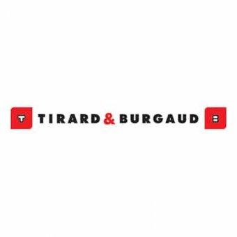 00500-burgaud-sas