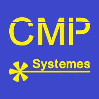 00511-cmp-systemes