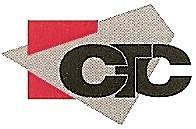 00515-ctc