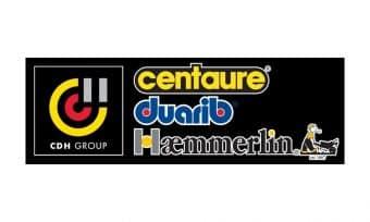 00528-cdh-group-centaure