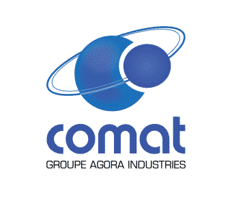 00555-comat-groupe-agora