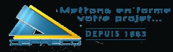 00588-deprecq