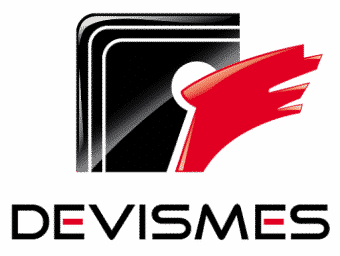 00593-devismes