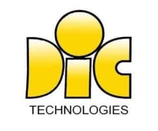 00594-dic-technologies