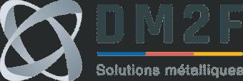 00605-reydelet-dumoulin-groupe-dm2f