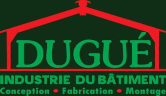 00616-dugue-sas