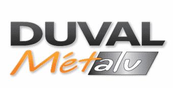 00617-duval-metalu