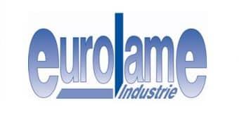 00661-eurolame-industrie
