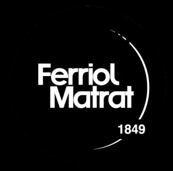 00675-ferriol-matra