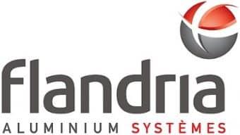 00683-flandria-aluminium