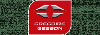 00730-gregoire-besson