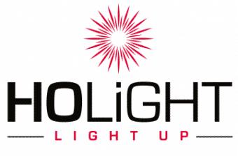 00754-holight