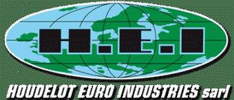 00755-houdelot-euro-industrie-sarl