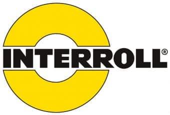 00771-interroll